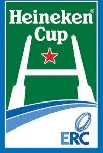 h-cup-202x300 équipe féminin