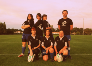 photo-300x214 équipe féminine